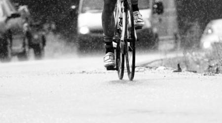 Okolo Baskicka - Quintana víťazom kráľovskej etapy