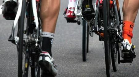 Cavendish víťazom 2. etapy Troch dní De Panne - Koksijde