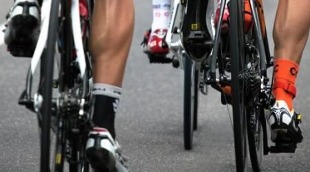 Na Okolo Baskicka po tretej etape lídrom Henao
