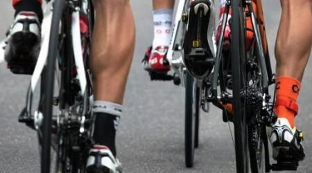 P. Sagan v Hamburgu na 14. mieste, zvíťazil Démare