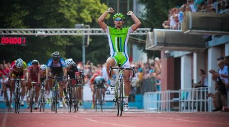 P. Sagan medzi favoritmi Okolo Lombardie