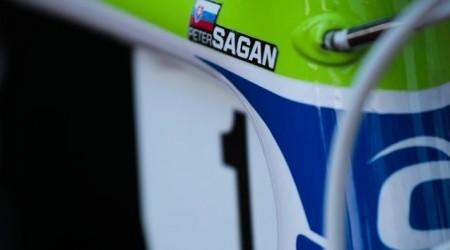P. Sagan dosiahol na USA Pro Challenge štvrté víťazstvo