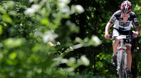 QUICK SPORT Jarný šprint sa nezadržateľne blíži