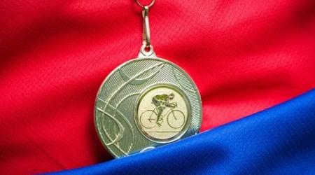Fotogaléria z preteku jednotlivcov kategórie Elite, U-23 na MSR v cestnej cyklistike