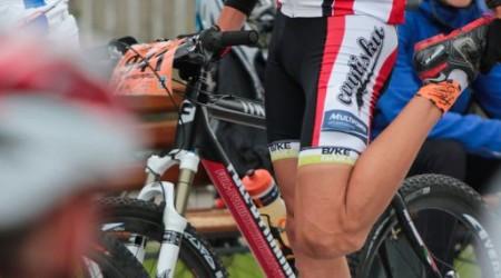 Redcord – rehabilitácia a funkčný tréning pre cyklistov