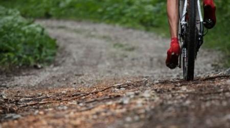 Súťaž o štartovné na QUICK SPORT Jarnom šprinte pozná víťaza