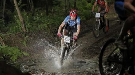 Beskidy MTB Trophy 2011 – dobytie bikového raja 1/2