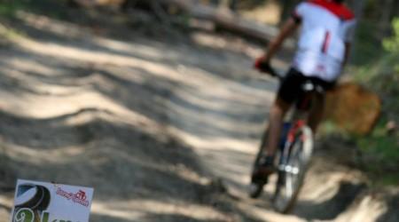 Report z Quick sport Jarného šprintu