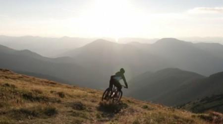 Trochu motivácie na obľúbený trail