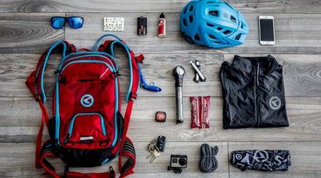 Príslušenstvo Kellys – doplnky na každodenné jazdenie aj náročný trail
