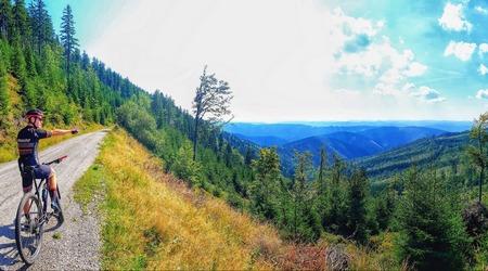 Kolotoč na Lysé hoře s mistrem