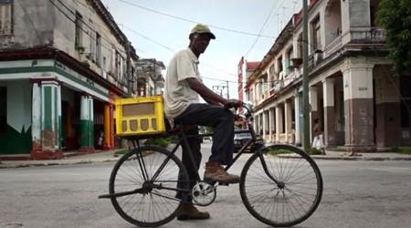 Na Kube sú parádne staré autá, ale ako je to tam s bikmi?