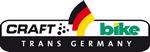 Craft Bike Trans Germany