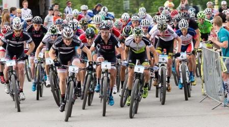 Slovenskí pretekári zvíťazili v celkovom hodnotení rakúskeho pohára MLA 2014
