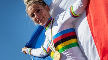 Majstrovstvá sveta vMont-Sainte-Anne - opäť sa rodili legendy