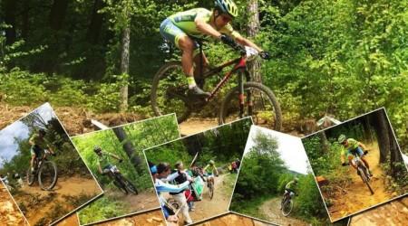 Sagan v pretekoch na horskom biku v Tepliciach - očakáva sa príchod 5 až 7 tisícok fanúšikov a televízneho štábu z USA