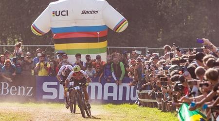 Majstrovstvá sveta Val di Sole – dychberúce súboje a veľké návraty