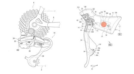 Blíži sa 100 rokov Shimana - vývoj odhalený vďaka patentom