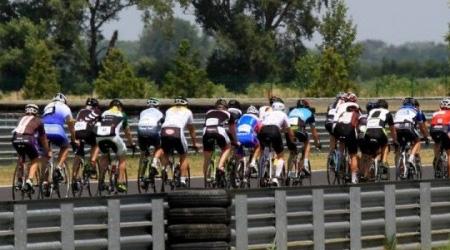 Pozvánka: SLOVAKIA RING  –  100 km pretek a večerná séria