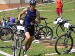 H-Triathlon 2006
