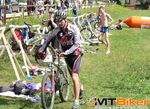 GTM horský triatlon Stará Myjava