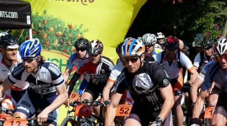 BBB Vlko-Hron MTB Maratón