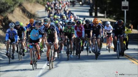 Peter Sagan po prvý raz s prestížnym ocenením Vélo d´Or