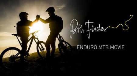 Path Finder: Výborný MTB film z Poľska