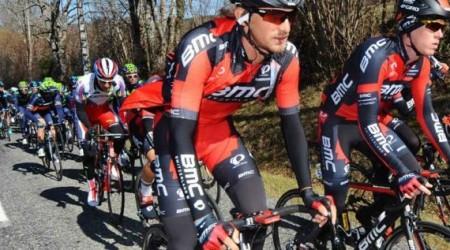 Tour de France bude bez Petra Velitsa, musí na operáciu s nohou