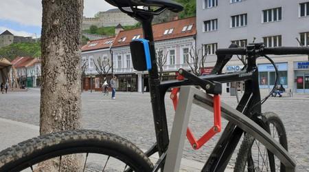 Oplatí sa poistiť si bicykel? Aké máte možnosti?