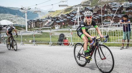 Pozvánka: Zažite podmienky Tour de France na Slovensku