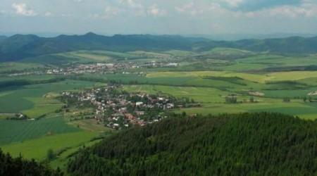 Pozvánka: DEMA PEDÁLovník Rajecká dolina - Poloorientačný nesúťažný MTB maratón