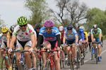 Spoločné majstrovstvá Slovenska, Čiech a Maďarska v cestnej cyklistike