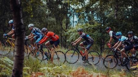 Podeľ sa o svoje zážitky a skúsenosti z pretekov