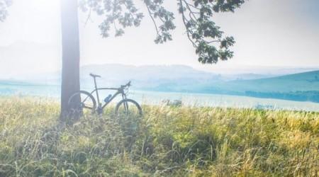 Ako cyklisti zlepšili Slovensko