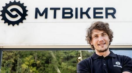 Rozhovor: Filozoficky založený IT guru s láskou k triatlonu - Michal Ráchela
