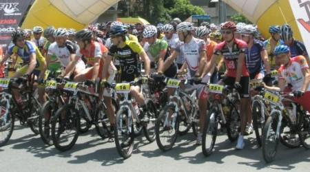 Galaxy Petyša Tour - maratón za dverami