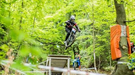 Pravidlá SPEN a zmeny v SPDH - to najdôležitejšie pre bikerov v sezóne 2019