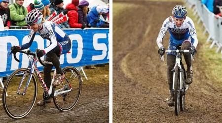 Na majstrovstvách sveta v cyklokrose bude Slovensko reprezentovať šesť cyklistov