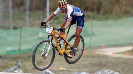 Defekty Sagana mrzia, ale bola to cenná skúsenosť a prečo nemali defekt medailisti?