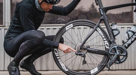 Servisné minimum cestného cyklistu - príprava na dôležitý výjazd