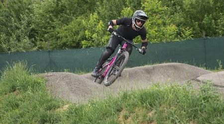Pozvánka: Škola jazdy a techniky s Bike Academy - už čoskoro v MTBIKER centre