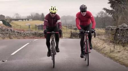 Video: Ako vyzerá trať tohtoročných Majstrovstiev sveta v Yorkshire