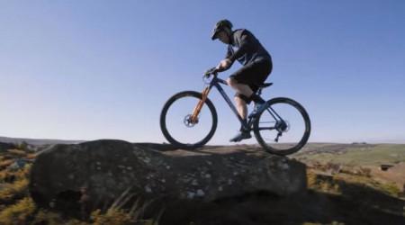Video: A vraj sú veľké kolesa neobratné