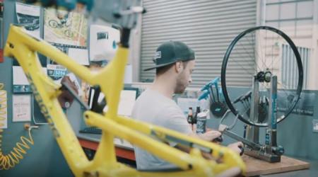 Video: Poskladaj si sám, alebo stavebnica pre dospelých