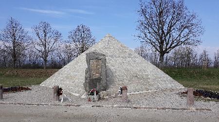Pozvánka: Štefánik 100 – na pamiatku slovenského velikána