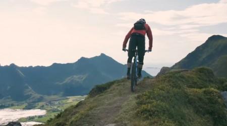 Steve Peat prostredníctvom vydareného videa z Nórska oznámil, že sezóna 2016 bude pre neho úplne posledná