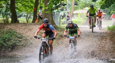 Pozvánka: Augustové cyklistické hody - sezóna pokračuje
