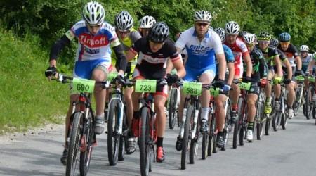 Pozvánka: AUTHOR ŠKODA maratón Súľovské skaly 2016 a štyri úplne nové trasy