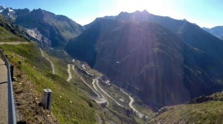 Tip na výlet: Alpenbrevet 2016 - životná cyklojazda a jeden z najväčších zážitkov